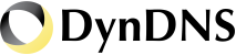 dyndns.org